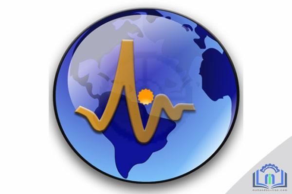 نرم افزار هشدار دهنده زلزله در سطح جهان