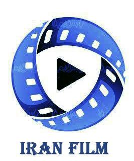 فیلم ایران