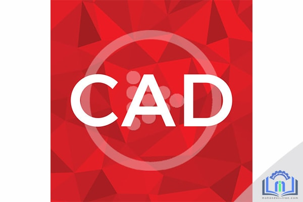 اپلیکیشن Retrieve CAD