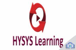 نرم افزار HYSYS