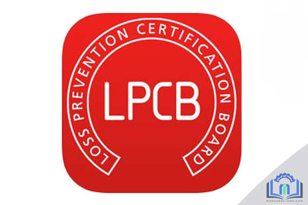 نرم افزار LPCB