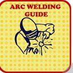 اپلیکیشن-اندرویدی-arc-welding-guide