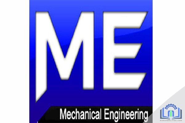 نرم افزار Mechanical Engineering Basics