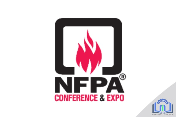 انجمن حفاظت حریقNFPA