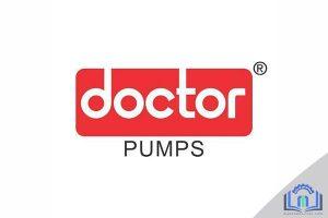 نرم افزار Doctor Pumps