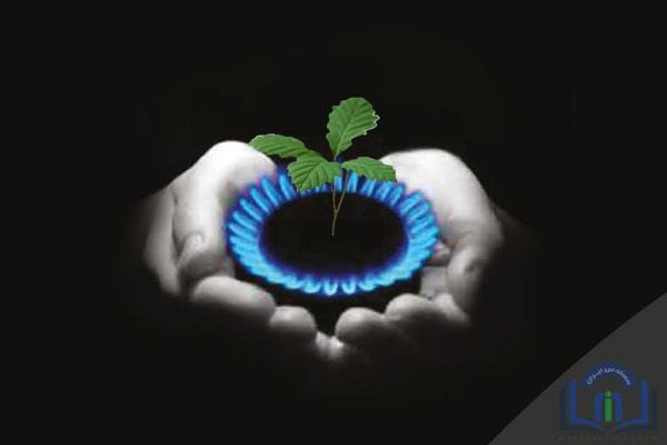 نرم افزار کاربردی ناظر گاز